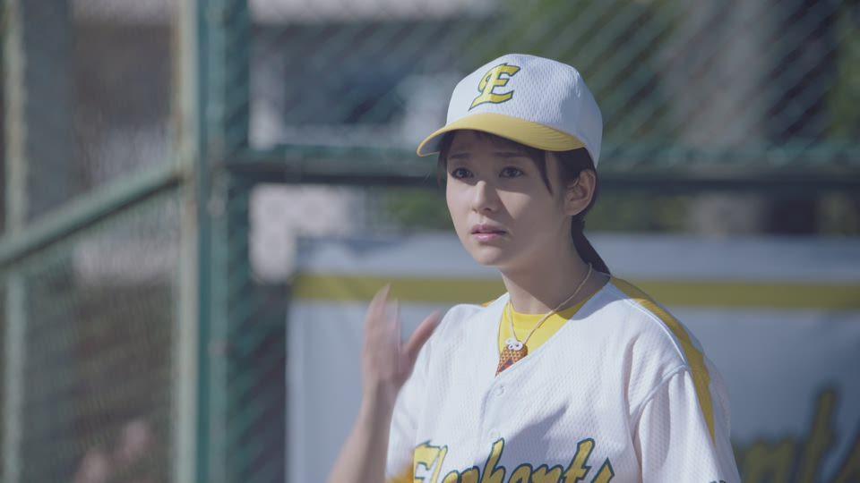 【WEB限定】「おまかせ!木村監督」篇  60秒