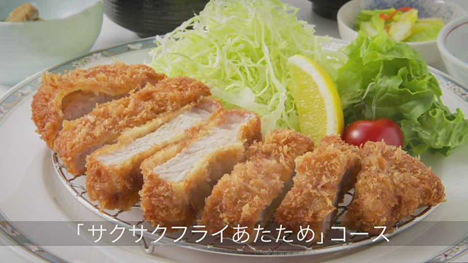オーブントースター EQ-JA22 製品紹介