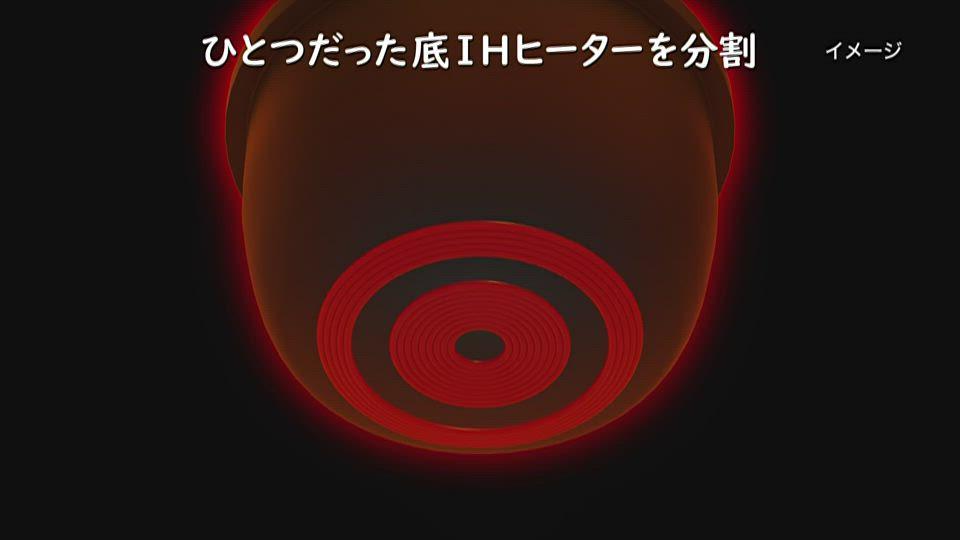 NW-PT 商品説明動画